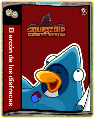 teatro-squidzoid-vs-shadow-guy-&-gammagal-catalogo-2
