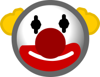 The_Fair_2014_Emoticons_Clown