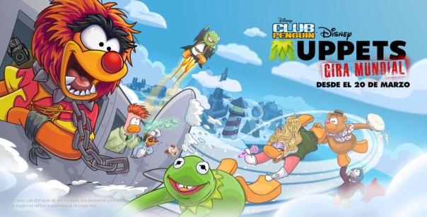 0305-Muppets-Preawareness-Billboard9_1-1394073947