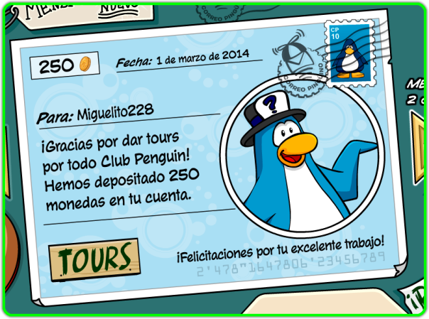 dia-de-paga-club-penguin-marzo-2014-1