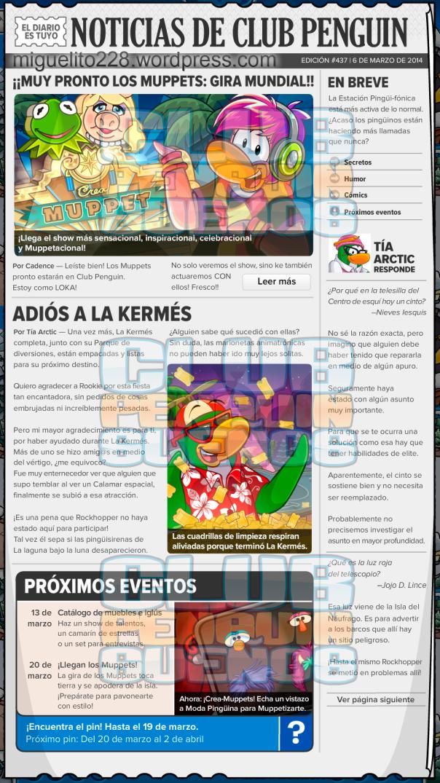 edicion-#437-muy-pronto-los-muppets-gira-mundial-,-6-marzo-2014