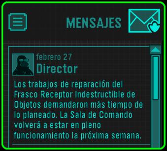 mensaje-del-director-febrero-2014