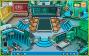 Actualización : Nueva sala de Comando , 06 Marzo2014