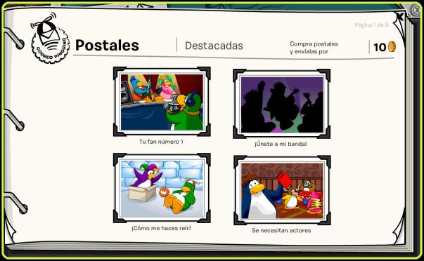 postales-de-club-penguin-marzo-2014-muppets-gira-mundial