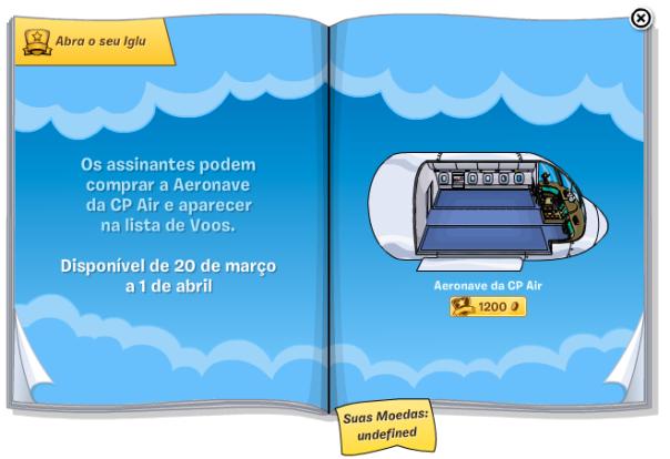 VooCPAir_0-1393589996