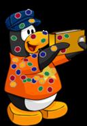 128px-Penguin1685