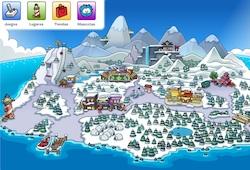 Map-of-club-penguin-es_0-1391053023